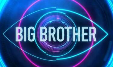 Big Brother Spoiler: Είναι αυτό το πρώτο ειδύλλιο στο σπίτι; Η αποκάλυψη!
