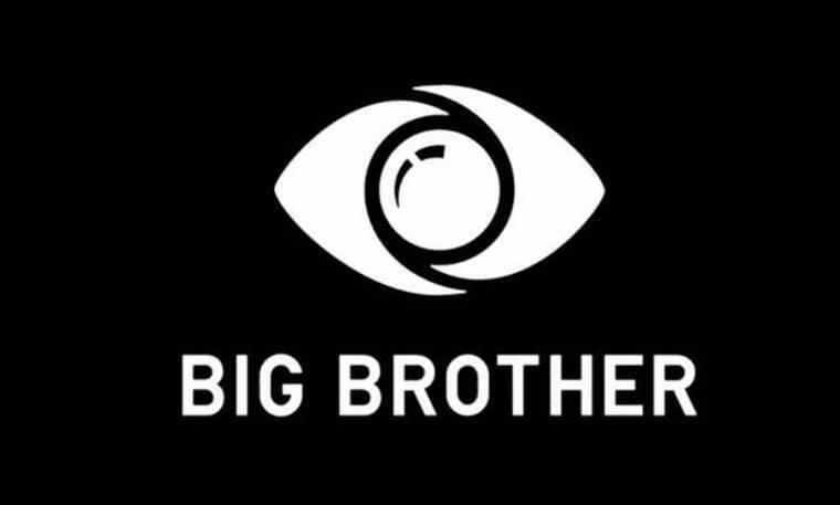 Big Brother: Τα ίδια πάλι! Χαμός με το βίντεο παίκτη με ερωτικές σκηνές