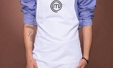 Top Chef: Αυτή κι αν είναι έκπληξη! Πρώην παίκτης του MasterChef στο νέο ριάλιτι του ΣΚΑΙ