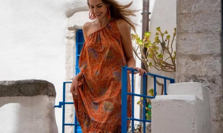 Together we joy #in Paros: Ώρα να κλείσεις τα εισιτήριά σου για τον πιο joyful προορισμό!