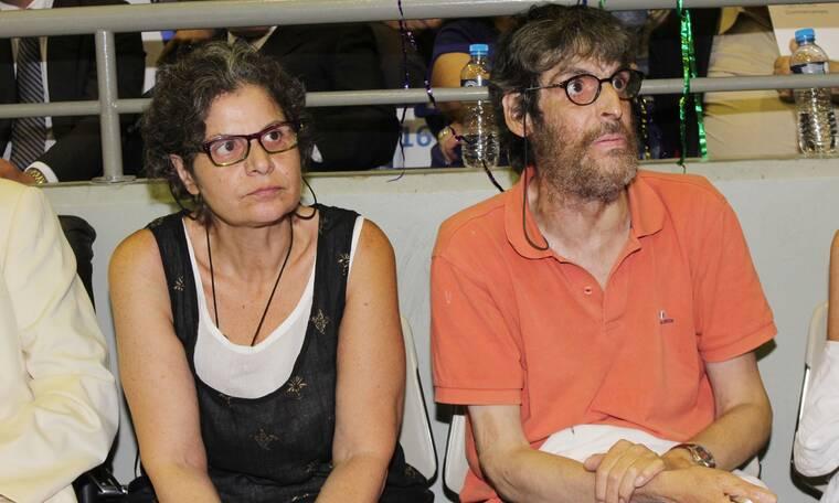 Μίκης Θεοδωράκης: Η παρέμβαση του γιου του, Γιώργου, στο θρίλερ που  εκτυλίσσεται για την ταφή του!   Gossip-tv.gr