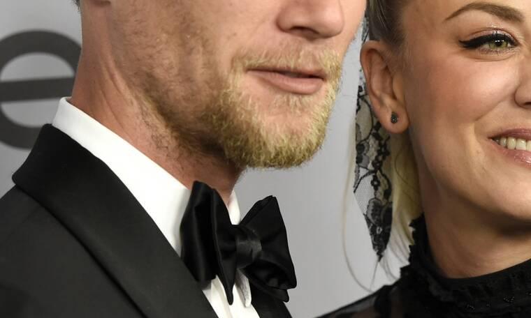 Το πιο hot ζευγάρι του Hollywood xώρισε μετά από 3 χρόνια γάμου - Η κοινή ανακοίνωση