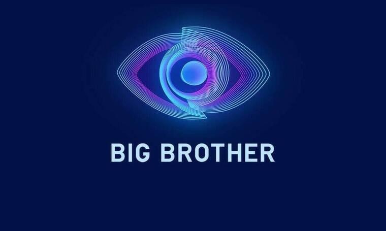 Big Brother: «Η πιο ψεύτικη μέσα στο σπίτι είναι η Ευδοκία»