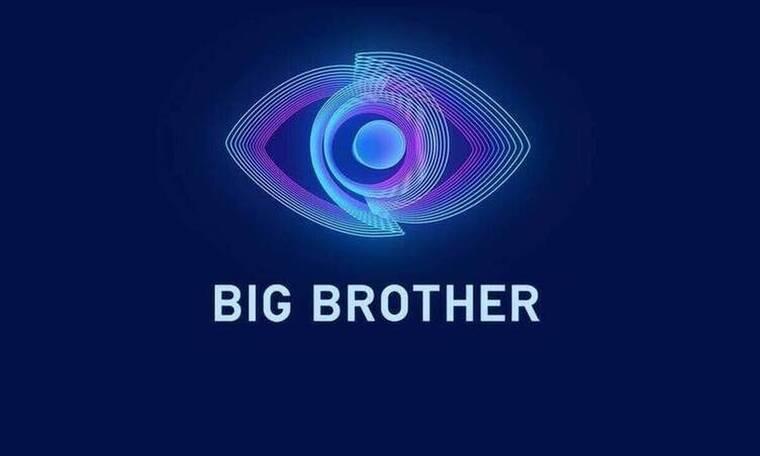 Big Brother: Μάζεψε τα πράγματά της και έφυγε οριστικά από το σπίτι!