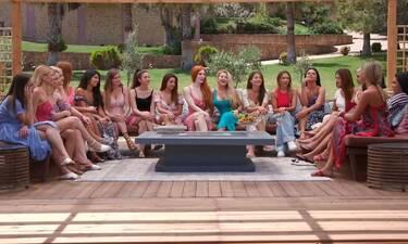 The Bachelor: Το ταξίδι στην Κέα και το κόκκινο τριαντάφυλλο που έφερε αντιδράσεις