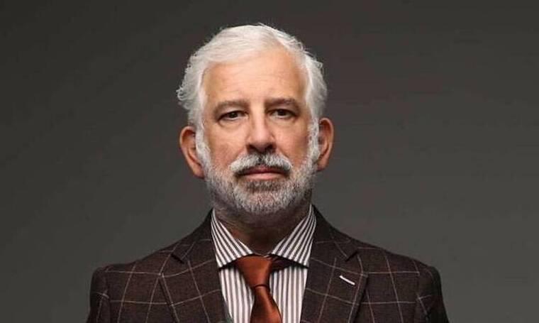 Πέτρος Φιλιππίδης: Απορρίφθηκε το αίτημα αποφυλάκισης του ηθοποιού - Παραμένει στη φυλακή