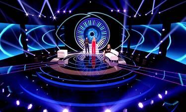 Big Brother: Ανατροπές και προσωπικές εξομολογήσεις στο αποψινό live!