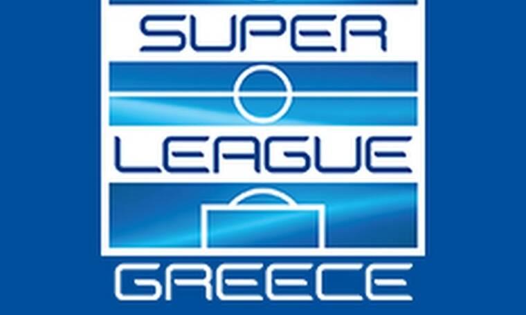 Σέντρα στηSuper League,μεγάλα ματς σεPremier LeagueκαιSerie A