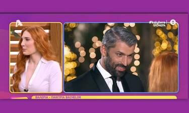 The Bachelor: «Χείμαρρος» η Βαλέρια – Ποιες παίκτριες «έσφαξε με το γάντι» on air