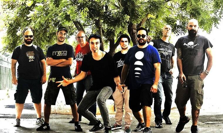 Οι Locomondo έρχονται στο Faliro Summer Theater για δύο ξεχωριστές συναυλίες