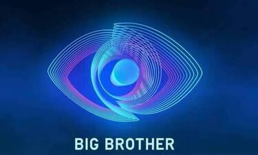 Big Brother: Η παρεξήγηση για το ρύζι, ο μονόλογος της Σοφίας και ο νέος αρχηγός!