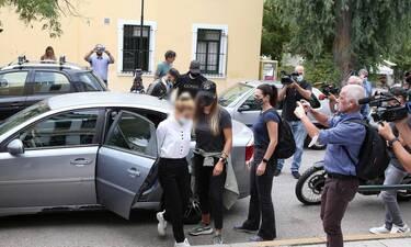 Φίλος παίκτριας ριάλιτι που συνελήφθη στο gossip-tv: «Είναι στον Κορυδαλλό, άσχημα ψυχολογικά»