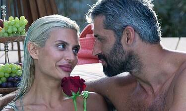The Bachelor 2: Τι συμβαίνει σε κάθε επεισόδιο και κανείς δεν το έχει καταλάβει;