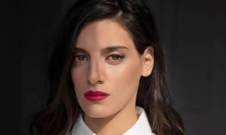 Χριστίνα Χειλά Φαμέλη: Ο άντρας – βράχος στο πλευρό της πρωταγωνίστριας του Σασμού