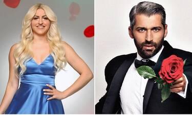 The Bachelor: Όσα δεν γνωρίζεις και θες να ξέρεις για την Κύπρια Έλενα Παπαμεθοδίου