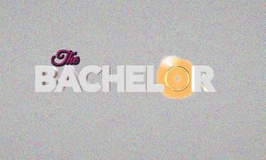 The Bachelor: Δυνατά τα συναισθήματα στη βίλα του The Bachelor - Τι θα δούμε απόψε;
