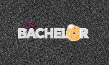 The Bachelor: «Καρδούλες» και «Αστεράκια» κάνουν strike για την καρδιά του Αλέξη!