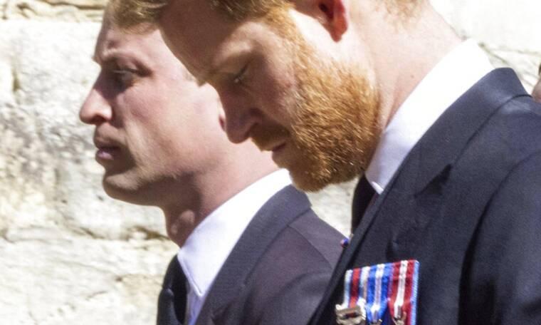 Γενέθλια πρίγκιπα Harry: Πώς του ευχήθηκαν William και Κάρολος και τι δείχνει για τη σχέση τους