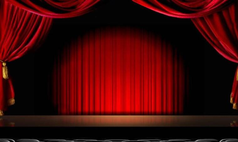 Νέα καταγγελία για σεξουαλική παρενόχληση από πασίγνωστη ηθοποιό - Η αποκάλυψη στο Love it