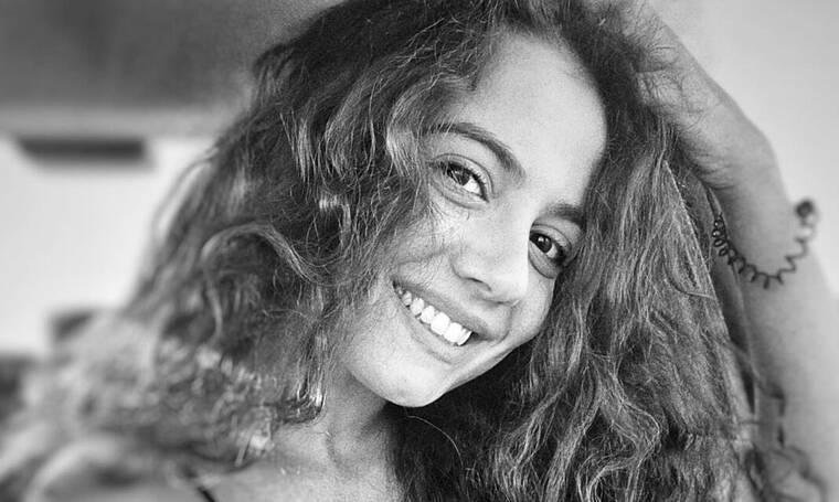 Στέφανη Χαραλάμπους: «Δε συγχωρώ τις πισώπλατες μαχαιριές»