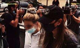 Έχει καταρρεύσει στη φυλακή η πρώην παίκτρια του Power of Love! Τι αποκαλύπτει η μητέρα της