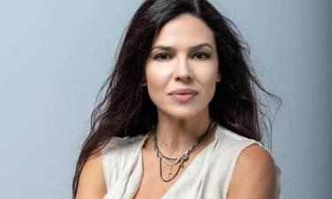 Mega Καλημέρα: Ναταλία Δραγούμη: «Η εκπομπή στην ΕΡΤ τελείωσε, δεν υπάρχει λόγος να το σκαλίζουμε»