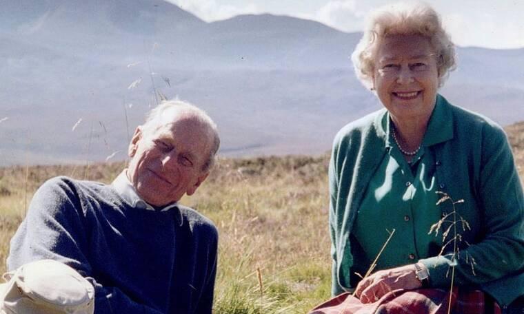 Πρίγκιπας Φίλιππος: Νέο σοκ για τη βασίλισσα-Τι γράφει μέσα η διαθήκη του!