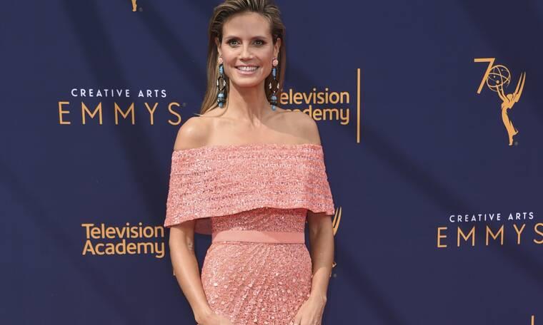 Emmy Awards: 11 αξέχαστες εμφανίσεις στο κόκκινο χαλί (photos)