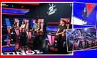 The Voice: Η λαμπερή πρεμιέρα και η πρώτη εμφάνιση του Κωνσταντίνου Αργυρού στο πλατό!