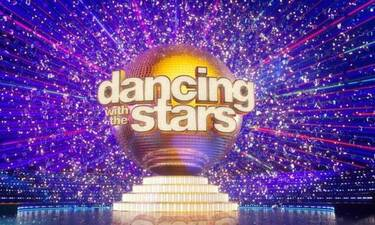 Dancing With Stars: Αυτό είναι το trailer του λαμπερού σόου με την Βίκυ Καγιά