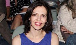 Μαριλίτα Λαμπροπούλου: Το ύψος, τα παιδιά και η διαφορά ηλικίας με τον ηθοποιό σύζυγό της