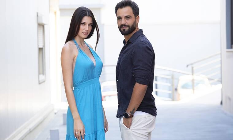 Η εκπομπή Καλό Μεσημέρι επιστρέφει στην Κρήτη TV για μία ακόμη δυναμική σεζόν !