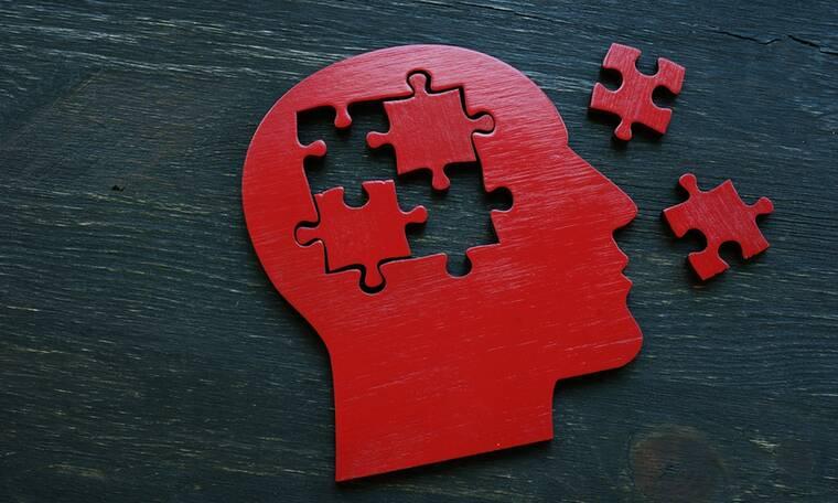Άνοια vs Αλτσχάιμερ: Πώς θα τα ξεχωρίσετε (video)