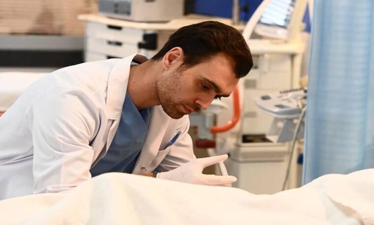 Ο Γιατρός: Η Νάζλι και ο Αλί πρέπει να πάρουν την πιο σημαντική απόφαση της ζωής τους