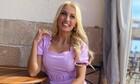 Γενέθλια για την Κωνσταντίνα Σπυροπούλου! Η ηλικία και η φωτογραφία με τη μαμά της