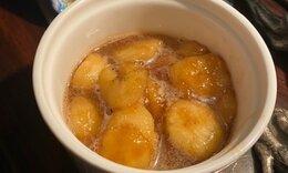 Συνταγή για Banana Foster και ο ουρανίσκος σας θα κάνει πάρτι (Γράφει η Majenco)