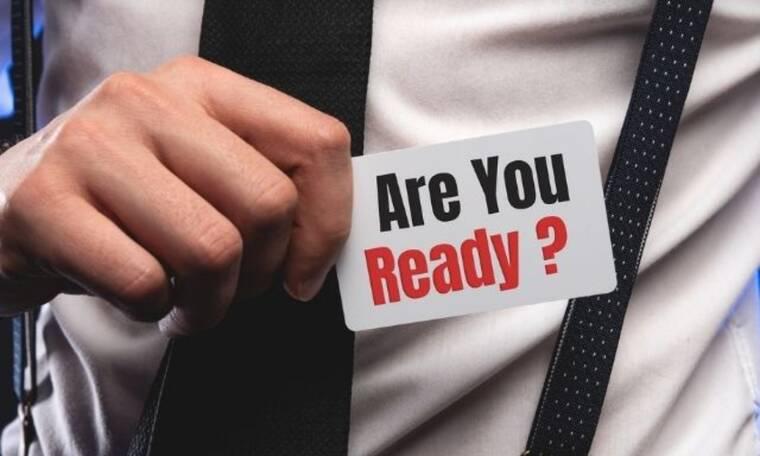 Σήμερα 27/09: Ανάδρομος Ερμής στον Ζυγό – Ξεκίνα να προετοιμάζεσαι!