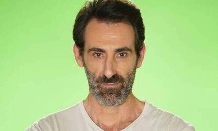 Γιώργος Κοψιδάς: «Τα περισσότερα ριάλιτι που προβάλλονται δεν ταιριάζουν στην αισθητική μου»