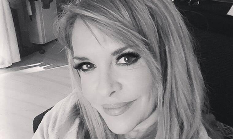 Μαίρη Μηλιαρέση: Οι αποκαλύψεις για το εργασιακό bullying που δέχτηκε από αρχισυντάκτρια της