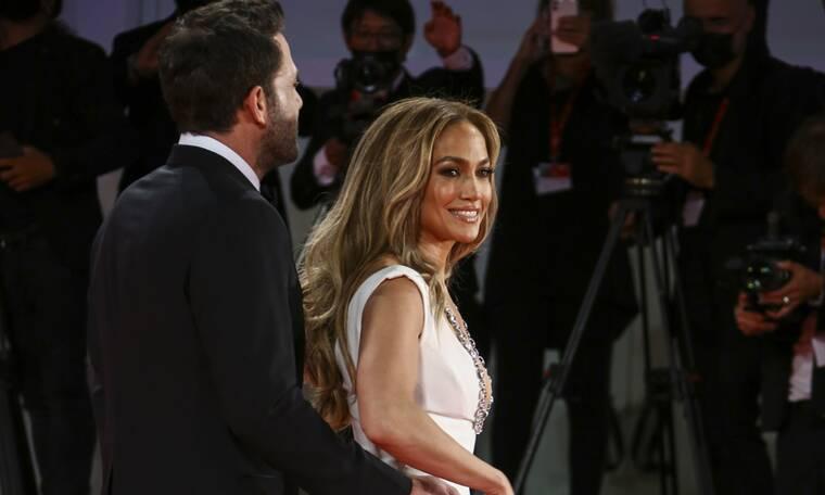 JLo-Ben Affleck: Η περίεργη αλήθεια για τη σχέση τους στο Instagram (photos)