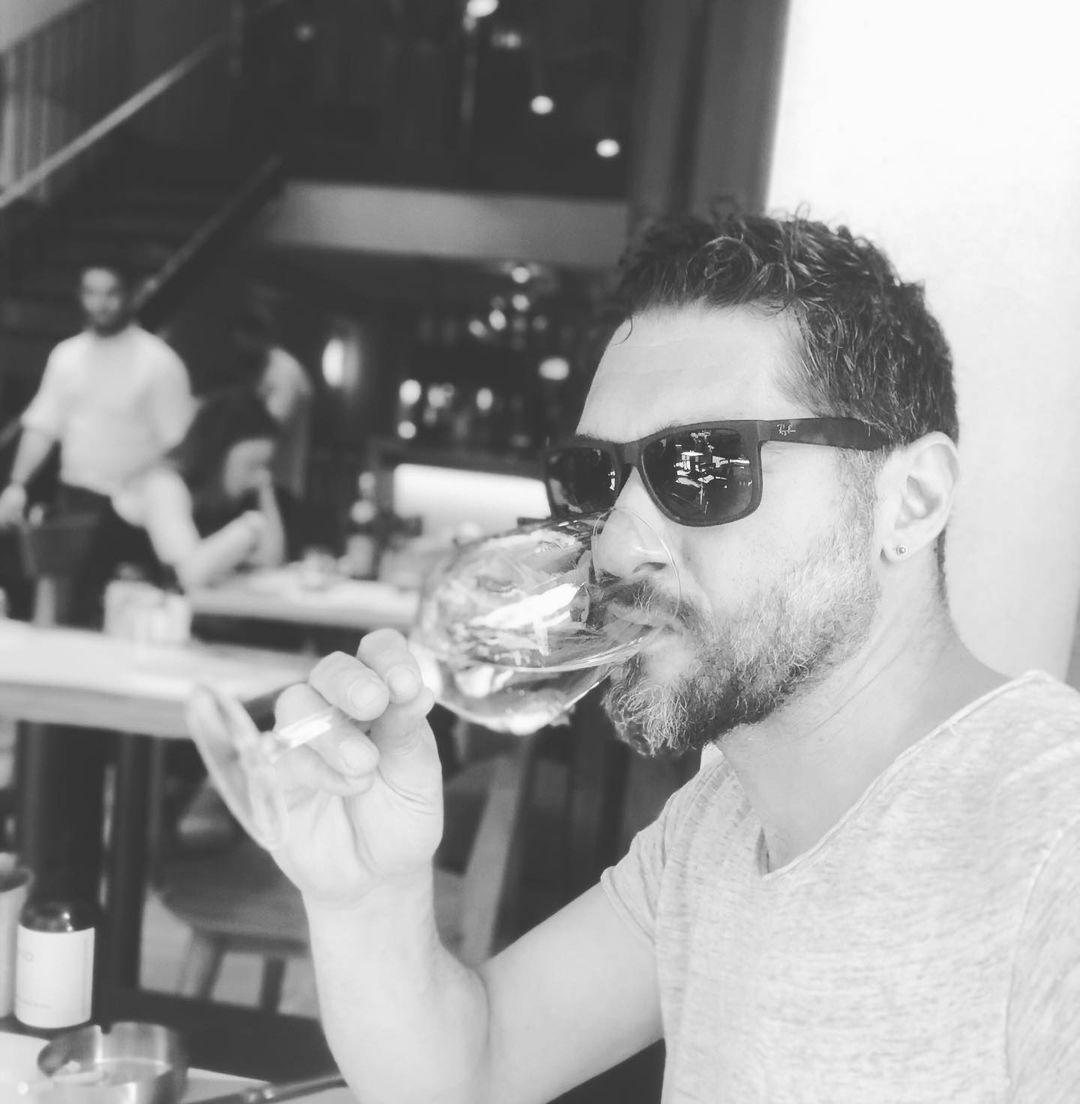 Πάνος Ιωαννίδης: Αποκάλυψε την προσφορά που του έκανε ο Acun και μας... έπεσαν τα σαγόνια!