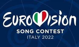 Eurovision: Ποιοι Έλληνες καλλιτέχνες έχουν εκδηλώσει ενδιαφέρον να εκπροσωπήσουν τη χώρα μας;