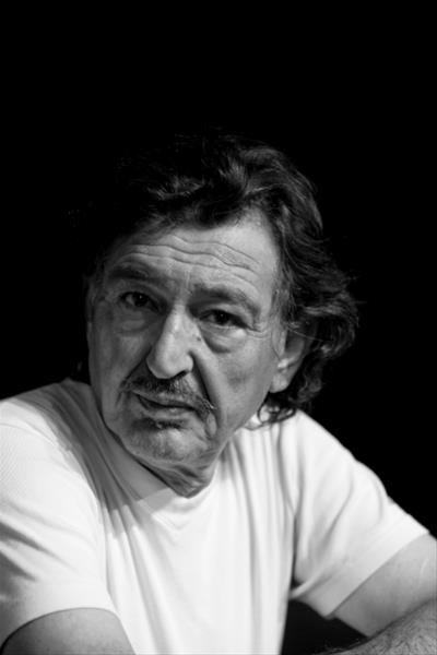 Θλίψη. Πέθανε ο ηθοποιός Μιχάλης Γούναρης