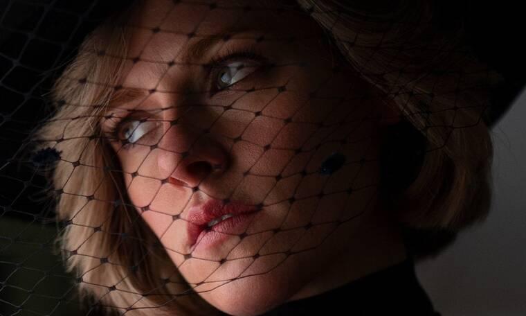 Ανατριχιαστική η Kristen Stewart ως Diana στο νέο τρέιλερ: «Θα με σκοτώσουν»;