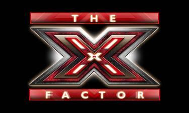 Χ Factor: Το παγκόσμιο μουσικό φαινόμενο, έρχεται στο MEGA - Η επίσημη ανακοίνωση