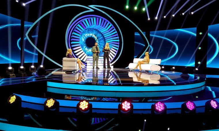 Big Brother: Το αποψινό live θα είναι πολύ διαφορετικό από τα προηγούμενα - Όσα θα δούμε