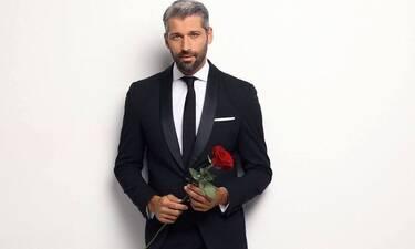 The Bachelor: Ούτε σειρά με τέτοιο σενάριο και ιδού οι αποδείξεις – Καρμπόν σκηνή με το περσινό