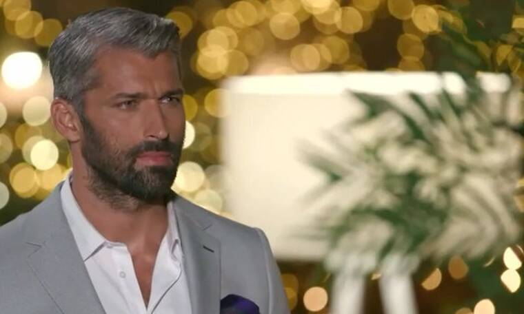 The Bachelor: Αποχώρησε «πετώντας» τις μπηχτές της στον… Αλέξη