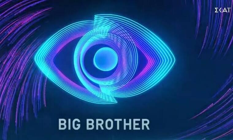 Big Brother: Αποχώρησε το «φίδι» από το σπίτι του Μεγάλου Αδερφού!