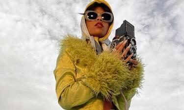 6 trends που έχουν ξετρελάνει τα πιο stylish κορίτσια του Instagram